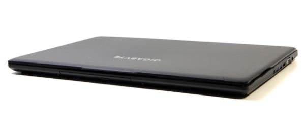 gigabyte p37 1