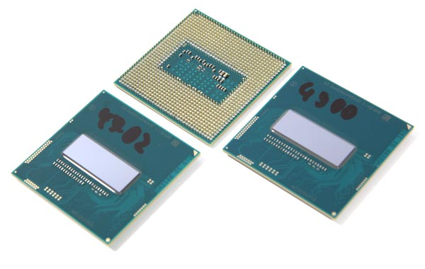 Intel Core i7-4700QM