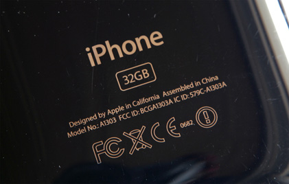 iPhone3GS_3_rs