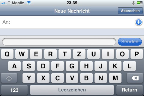 iphone_keyboard