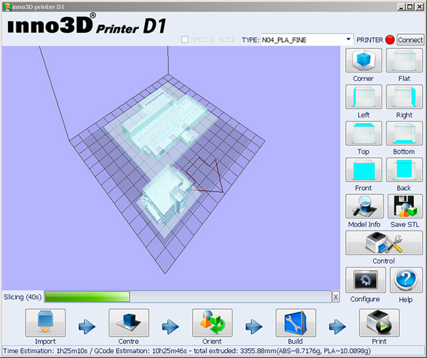 inno3d software 05