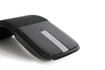 microsoft_arc_touch_mouse_15_small