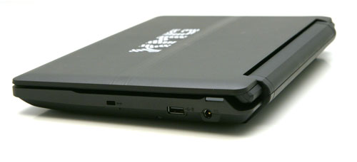 Schenker Notebooks XMG A102