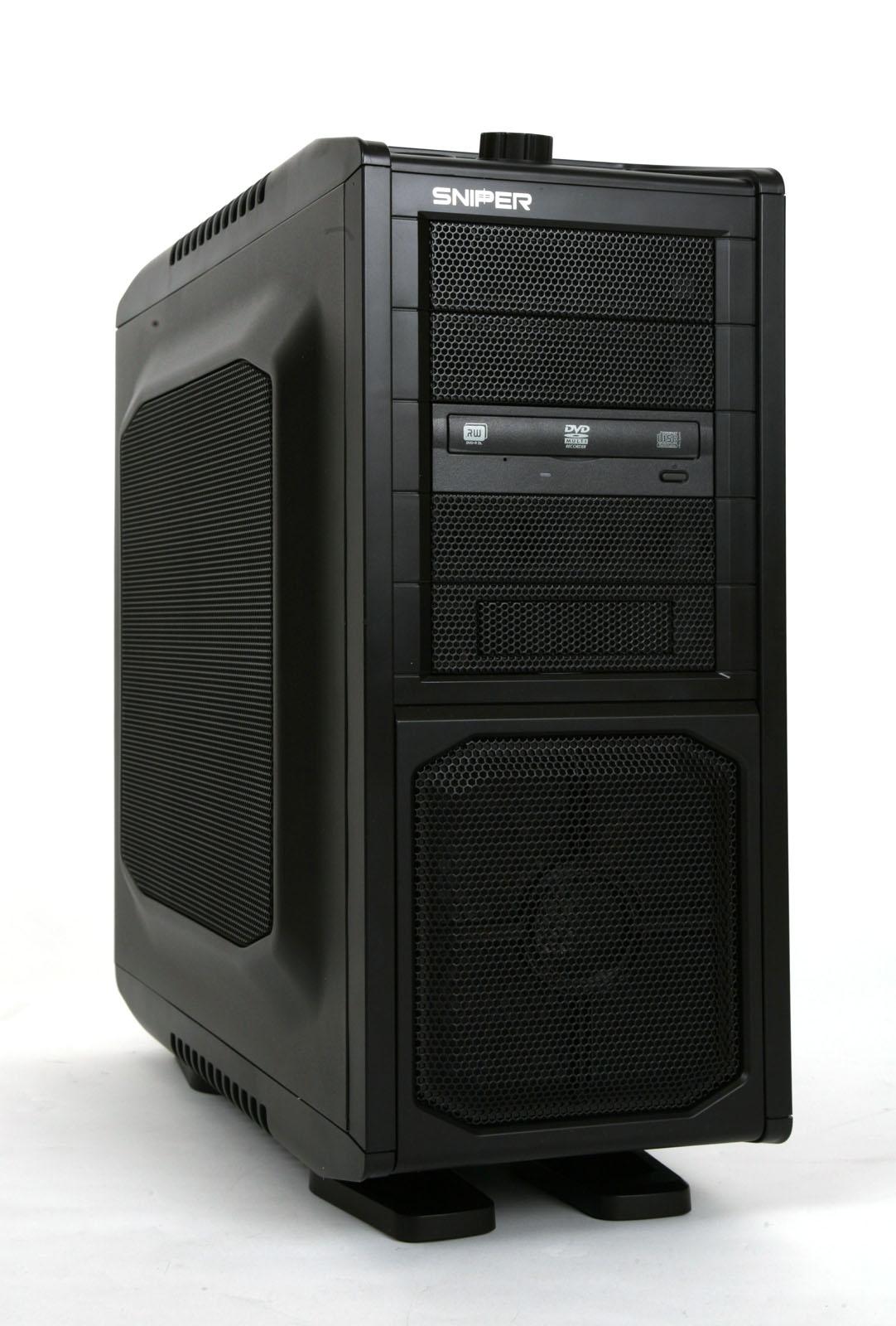 one system core i7 920 hardwareluxx. Black Bedroom Furniture Sets. Home Design Ideas