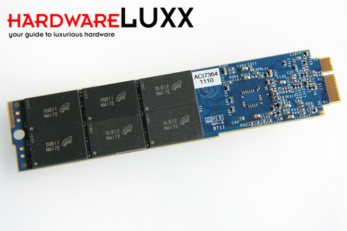 owc-mba-ssd-1-rs