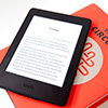 kindle paperwhite 2015 teaser