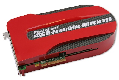 photofast-powerdrive-002
