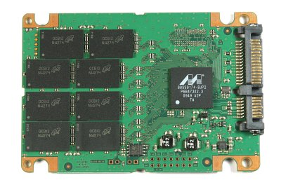 pcb-front-400