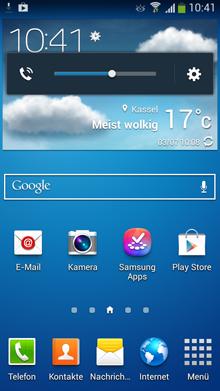 screen 220 3