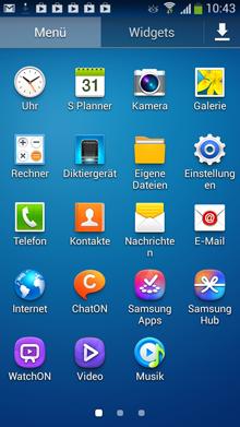 screen 220 4