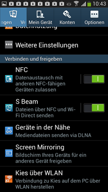 screen 220 9