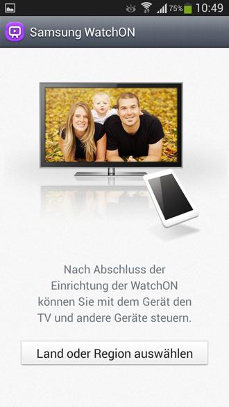 screen 220 37