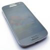Тест и обзор: Samsung Galaxy S4 Mini (GT-I9195) teaser image