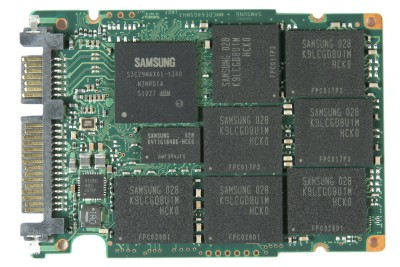 samsung-470-pcb-front-400
