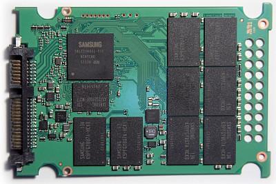 samsung-ssd-830-series-001.jpg