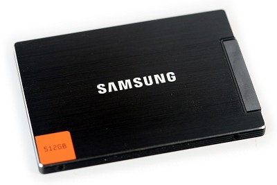 samsung-ssd-830-series-002.jpg