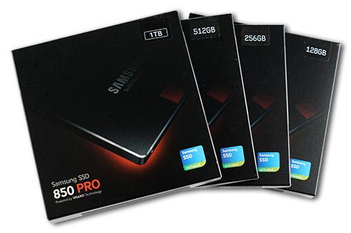 samsung-850pro-01.jpg