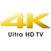 Mit dem sony bravia 4k tv in die zukunft hardwareluxx - Sony bravia logo hd ...