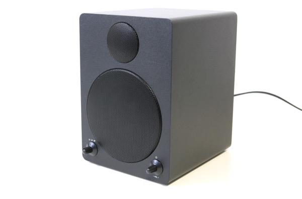 wavemaster cube 6