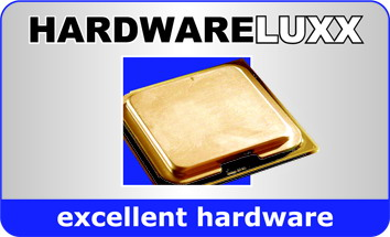 xigmatek thor 39 s hammer s126384 hardwareluxx