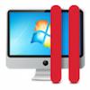 parallels desktop10