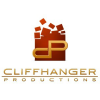 cliffhangerproductions
