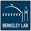 Berkeley Lab Logo100