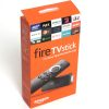 amazon-fire-tv-klein