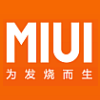 Android MIUI 2012