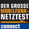 connect netztest2013
