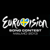 eurovision songcontest 2013
