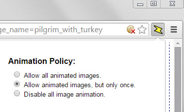 animationpolicy