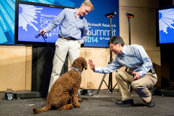 msft-dog-recognition-210