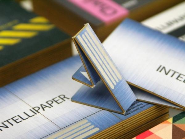 Swivelcard Die Usb Visitenkarte Hardwareluxx