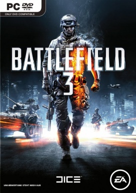 272px-BF3_Cover