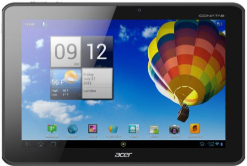 Acer Iconia_Tab_510