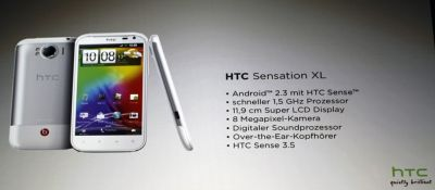 HTC-Sensation-XL-TechSpecs-1024x447