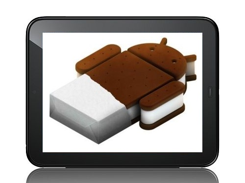 Hp-Android-Touchpad