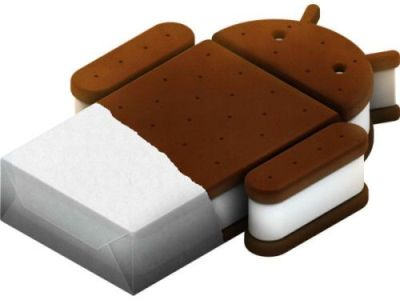 Ice-Cream-Sandwich-Logo