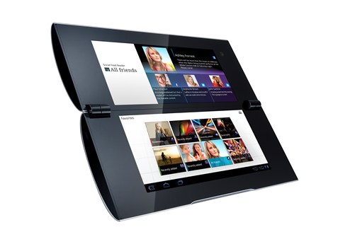 Sony Tablet_p