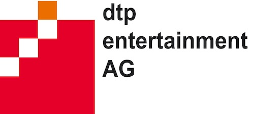 dtp entertainment_logo