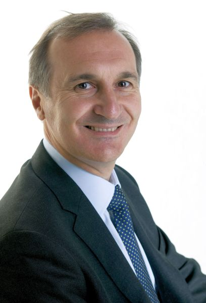 enrico-salvatori svp-and-gm-qualcomm-europe head-shot