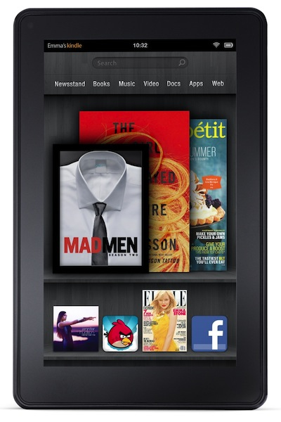 kindle-fire-AppStore