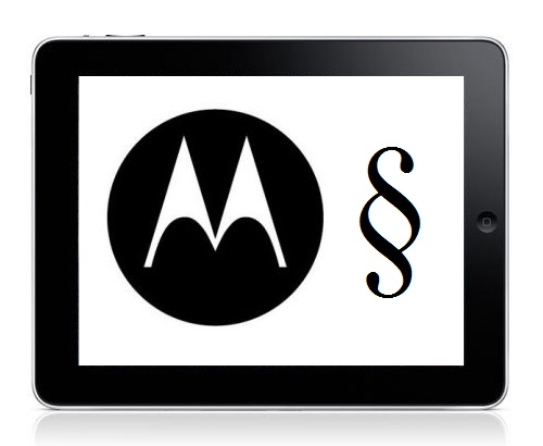 motorola vs_apple