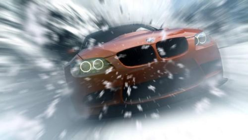need-for-speed-the-run-gamescom-screens-007
