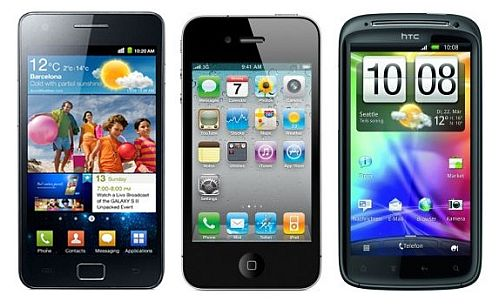 samsung-Apple-HTC