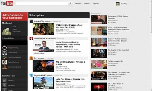 youtube-redesign-595x355