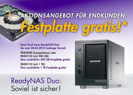 Netgear_Aktion_22_02_2010_small