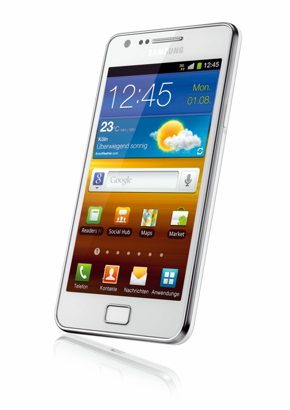 Samsung_Galaxy_S2_weiss_3_screen