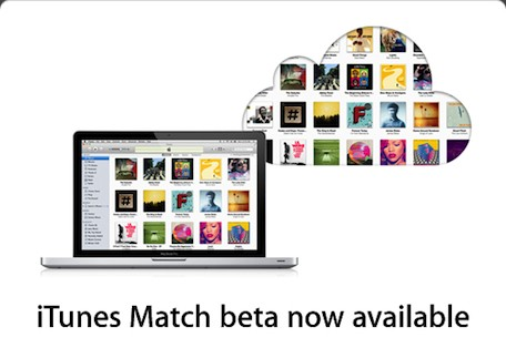 itunes-match-cjr